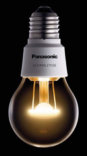 電気のホームドクターとして地域貢献できる会社をめざします。